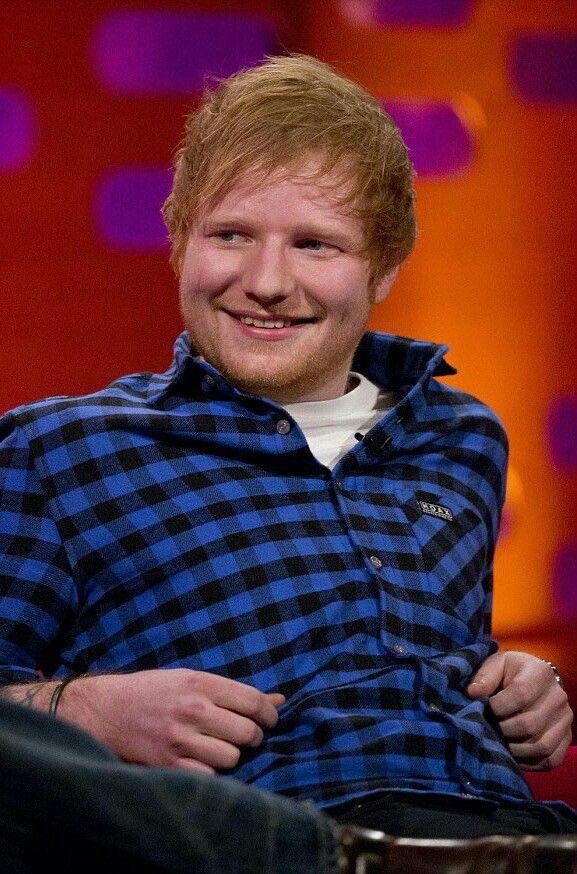 Image by Alexis_Sheeran_1991 on Ed Sheeran Ed sheeran