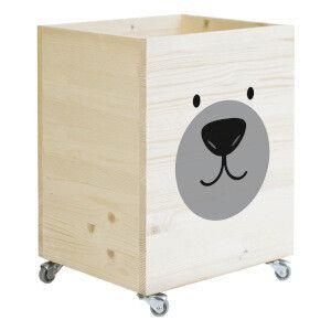 The Wild Hug Vente Privee Kids Room Paint Kids Furniture Kid