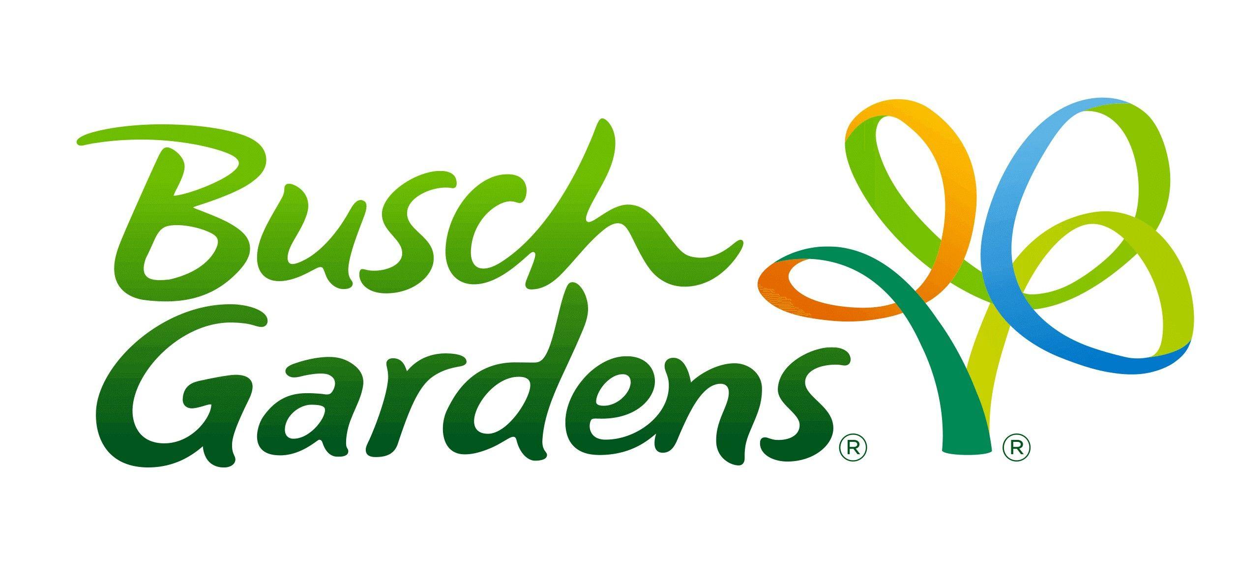 f4dbc5e73052ebf157cfc9942a928eb4 - Busch Gardens Two Park Fun Card
