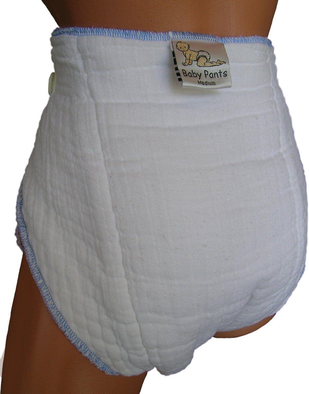 Plastic Pants Pics