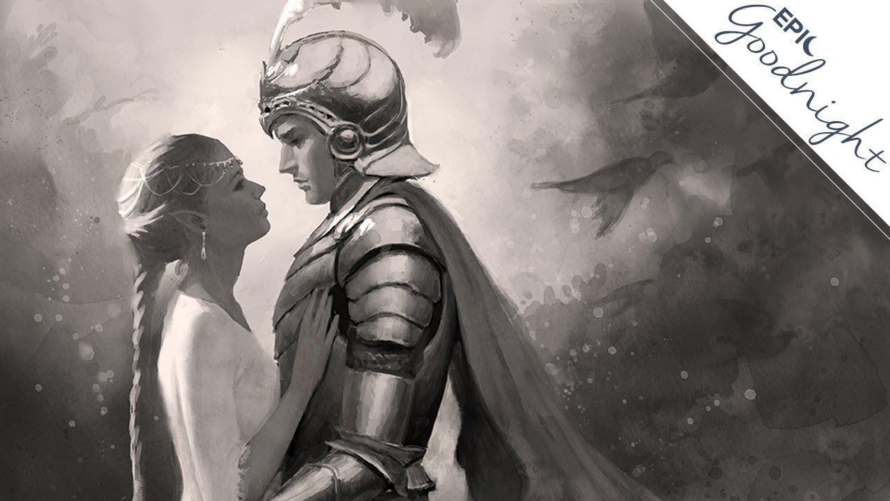Fantasy Art Shannon Miar