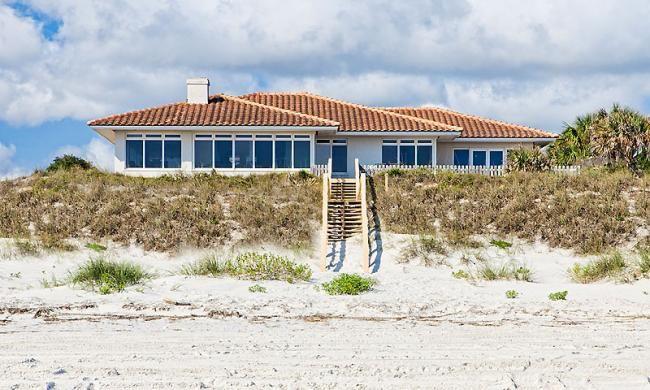 Stupendous Vacation Rental Pros St Augustine Fl Vacation Rental Interior Design Ideas Clesiryabchikinfo
