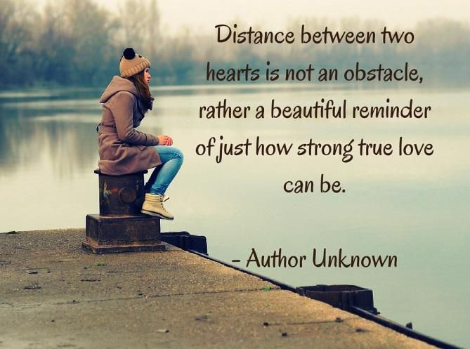 Encouraging Long Distance Relationship Quotes To Keep You Going Overcoming Distance Relationship Quotes Long Distance Relationship Quotes Relationship Poems