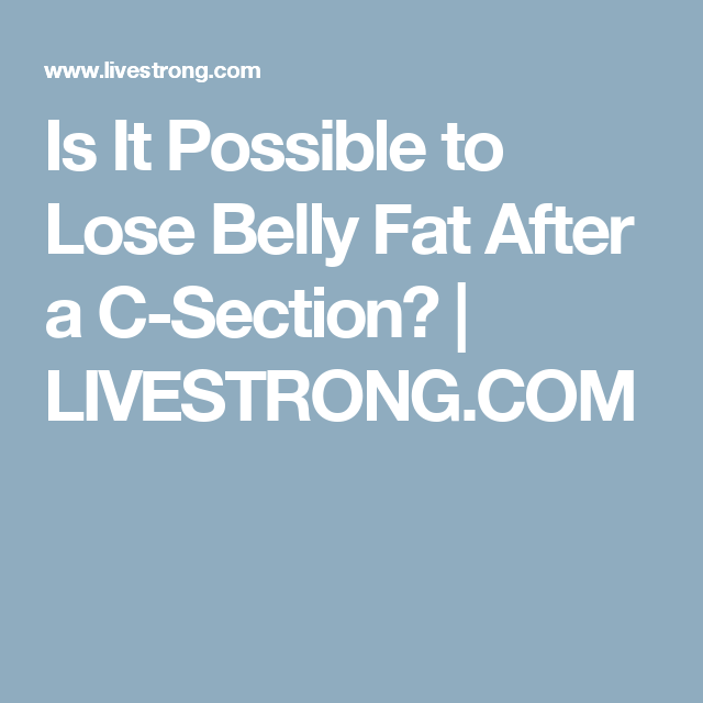 Does citalopram cause weight gain or weight loss photo 8