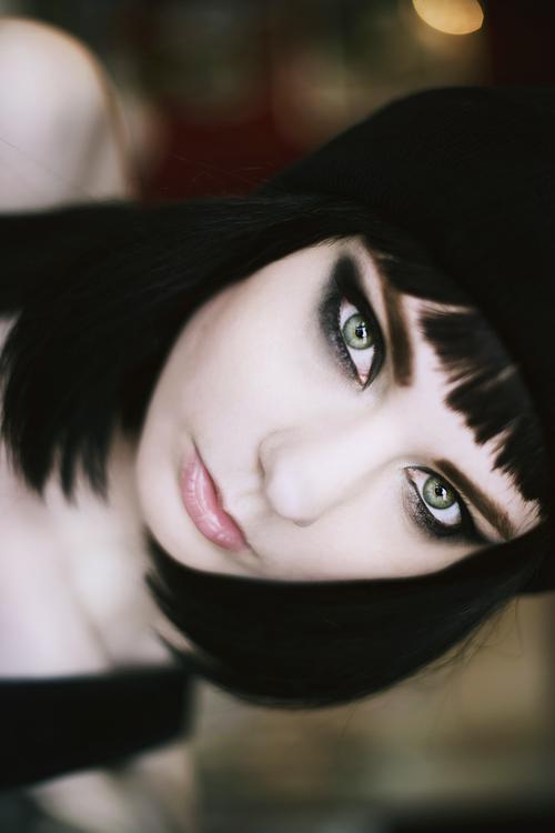 kiamisu.de eyebrows  bob -  #makeup