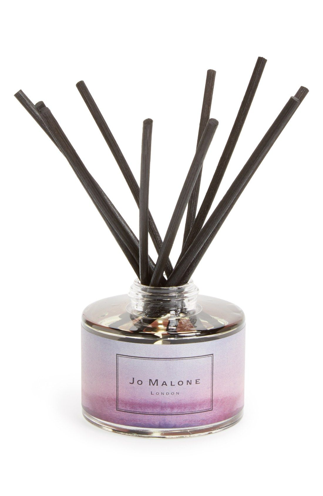 Jo Malone™ 'My Wanderlust - Lime Basil & Mandarin' Scent Surround™ Diffuser (Limited Edition)