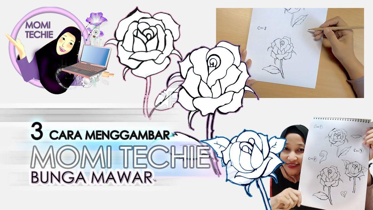 Pin Di Illustrations Flower Animal Human