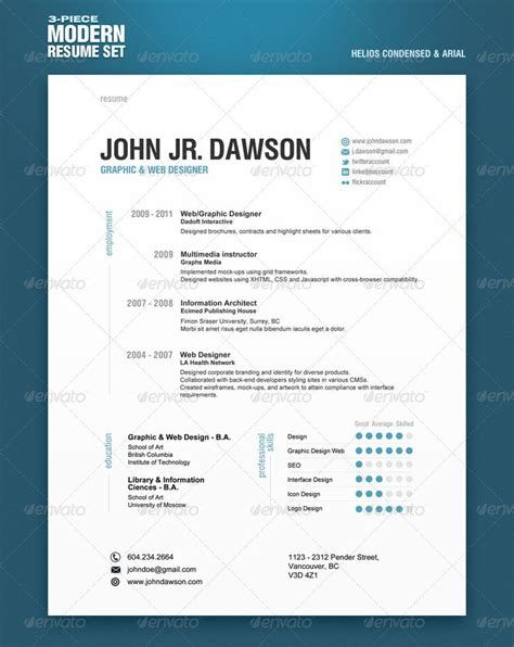 Simple Cover Letter Template For Resume  Mortgage Broker Cover