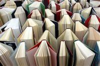 30. Karlsruher Bücherschau: Gastland Österreich mit 1.000 Büchern dabei