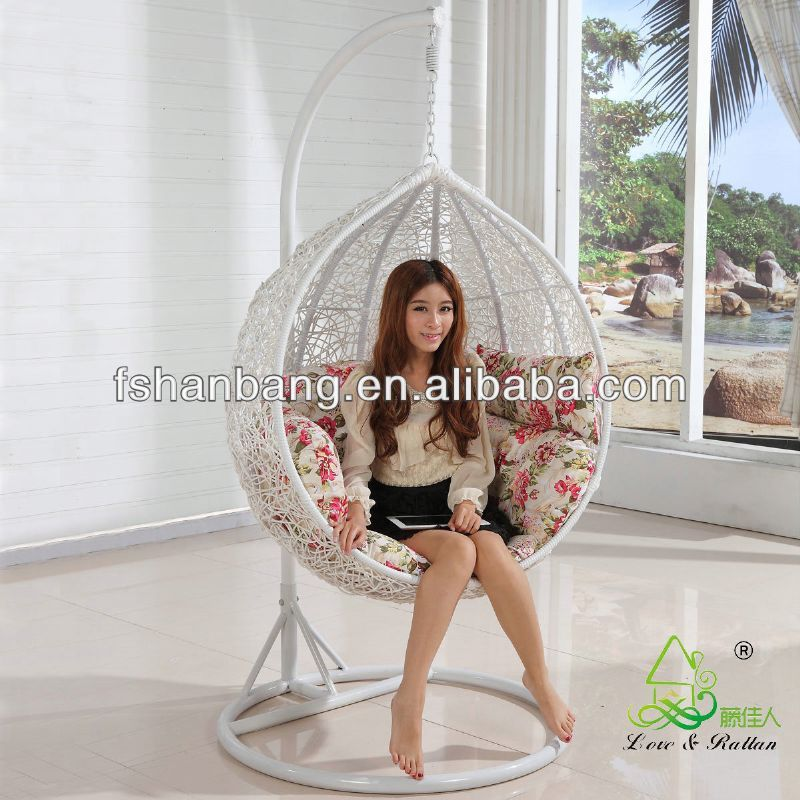 Bamboo Swing Chair Price 1 300 Swinging Chair Swing Chair For Bedroom Hanging Chair