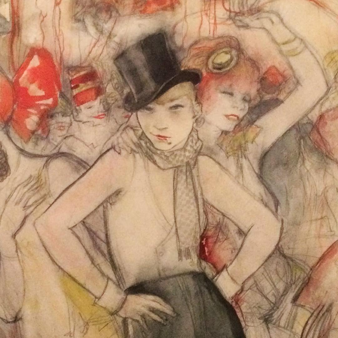 Rachel Grfn Art Art Inspiration Painting