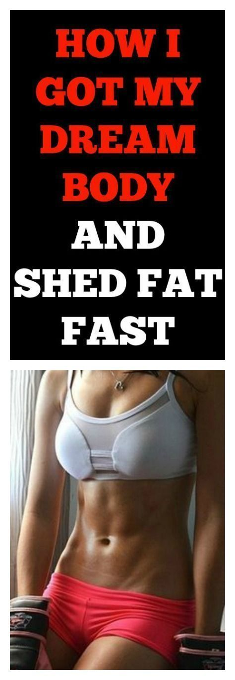 Quick stomach weight loss tips #easyweightloss :) | what is the fastest most effective way to lose weight#health #motivation