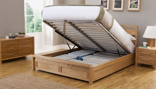 Best Hip Hop Ash Ottoman Bed Beautifully Crafted From Solid 640 x 480