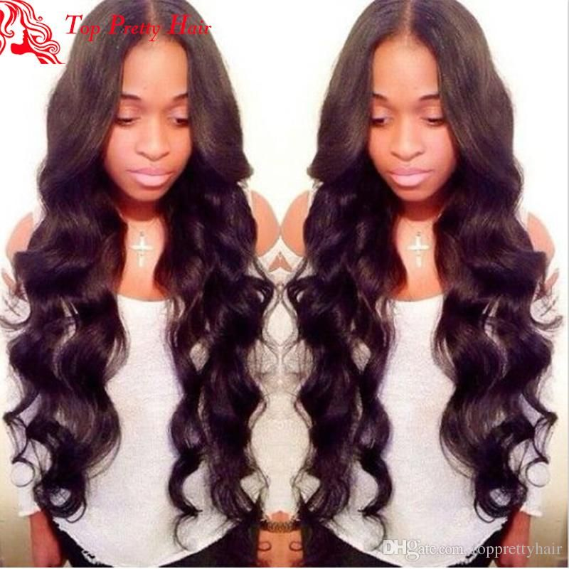 U part wigs human hair for sale body wave virgin hair u part wigs u part wigs human hair for sale body wave virgin hair u part wigs for cheap pmusecretfo Image collections