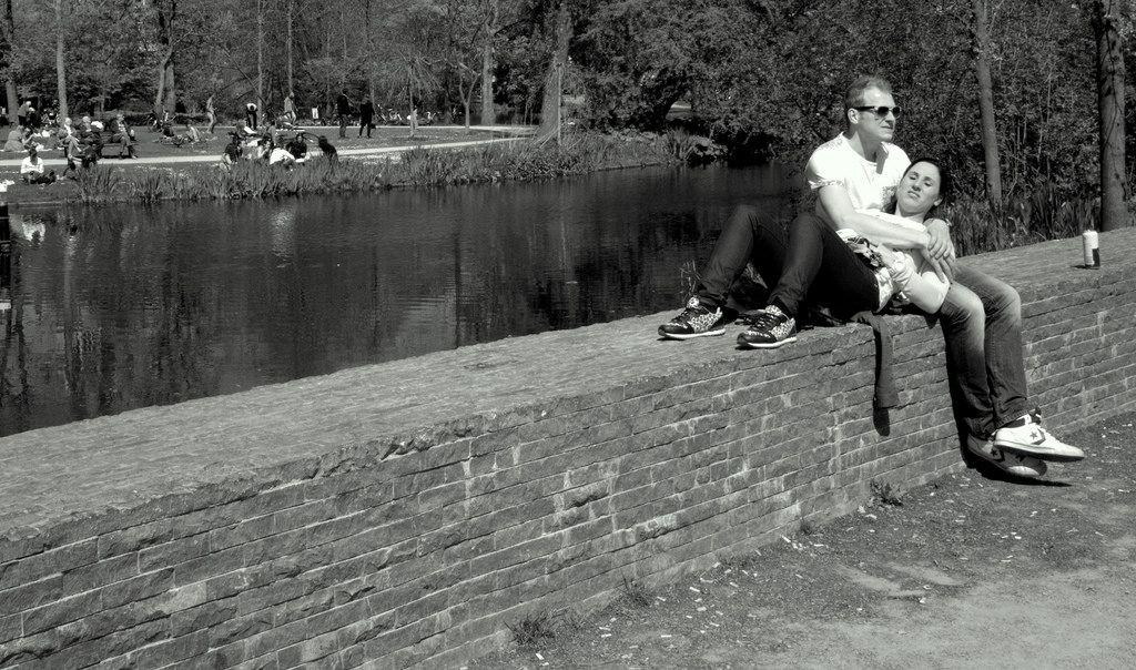 Vondelpark 050.DNG   Flickr - Photo Sharing!