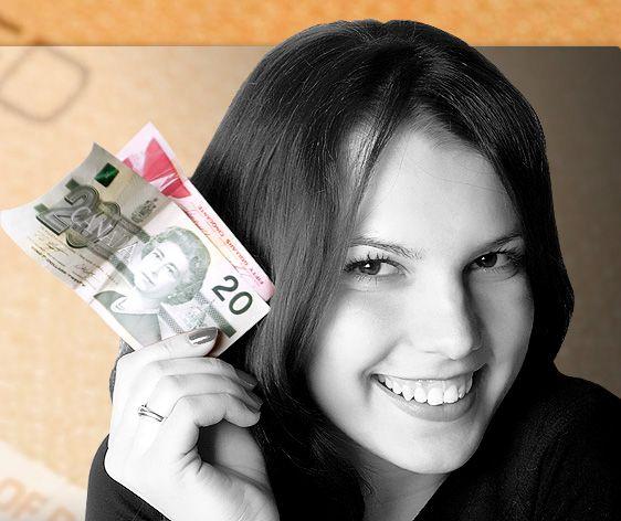 Http Www Commercialoan Org Cash Loans Payday Loans Fast Cash Loans