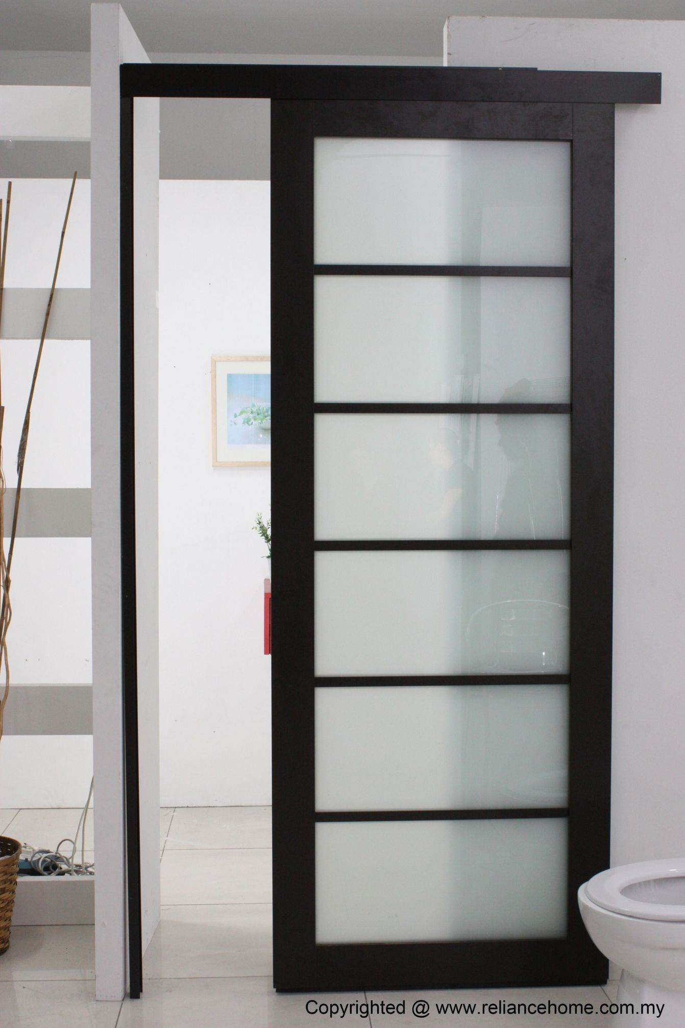 100 Sliding Door For Small Bathroom Best Interior Paint Colors Check More At Http Www Fr Sliding Bathroom Doors Sliding Doors Interior Bedroom Door Design