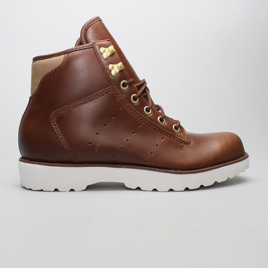 half off bd0ca 9fed4 Adidas Adi Navvy Boot