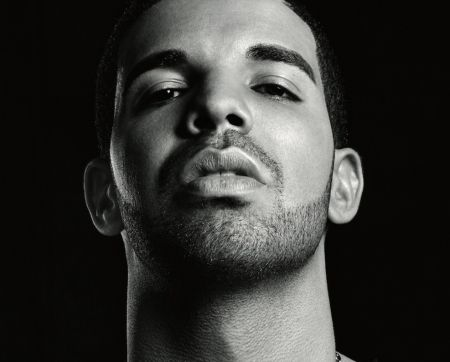 drake look what youve done mp3 download skull