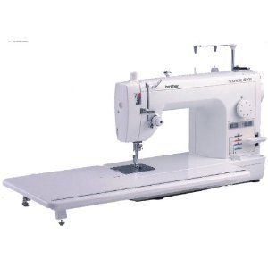 Best Sewing Machine For Beginner Quilters Which Is The Best