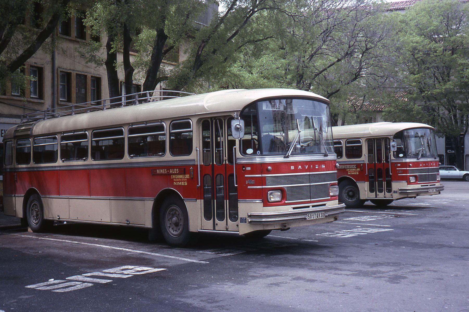 autocar saviem s45 recherche google autobus et locomotion pinterest bus. Black Bedroom Furniture Sets. Home Design Ideas