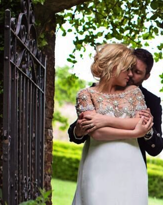 Kelly Clarkson Changed Her Mind About Wedding Will Elope Instead
