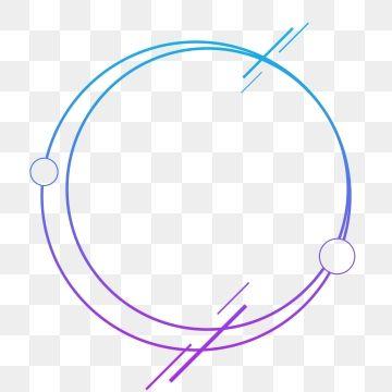 Oranzhevaya Kruglaya Korobka Kruglyj Tekstovoe Okno Gvozd Png I Psd Fajl Png Dlya Besplatnoj Zagruzki Feather Design Logo Frame Border Design Floral Border Design