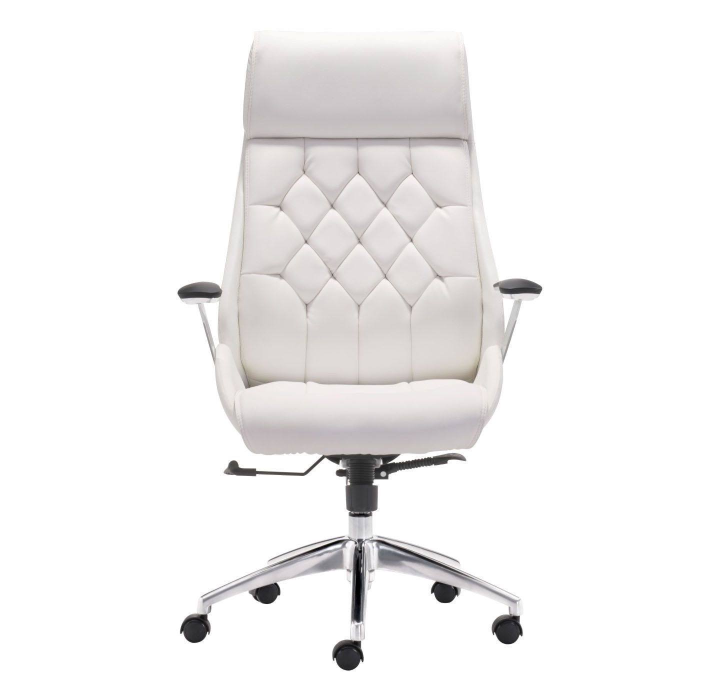 Office Chairs Canada - Rustic Home Office Furniture Check more at ...