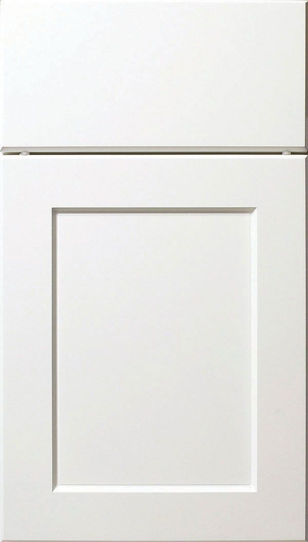 no groove soho white cabinets kitchen cabinets in bathroom cabinet door styles kitchen crafts on kitchen cabinets no doors id=47329