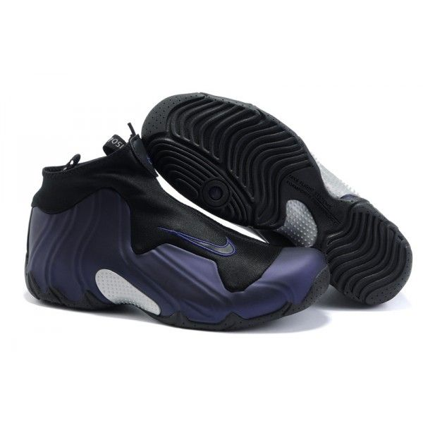 Explore Nike Shoes Online, Nike Shoes Outlet, and more!