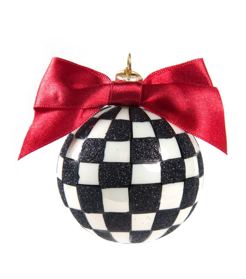 Designer Christbaumkugeln.Designer Clothing Luxury Gifts And Fashion Accessories Christmas