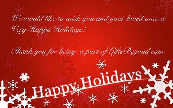 #Christmas #Holidays #MerryChristmas