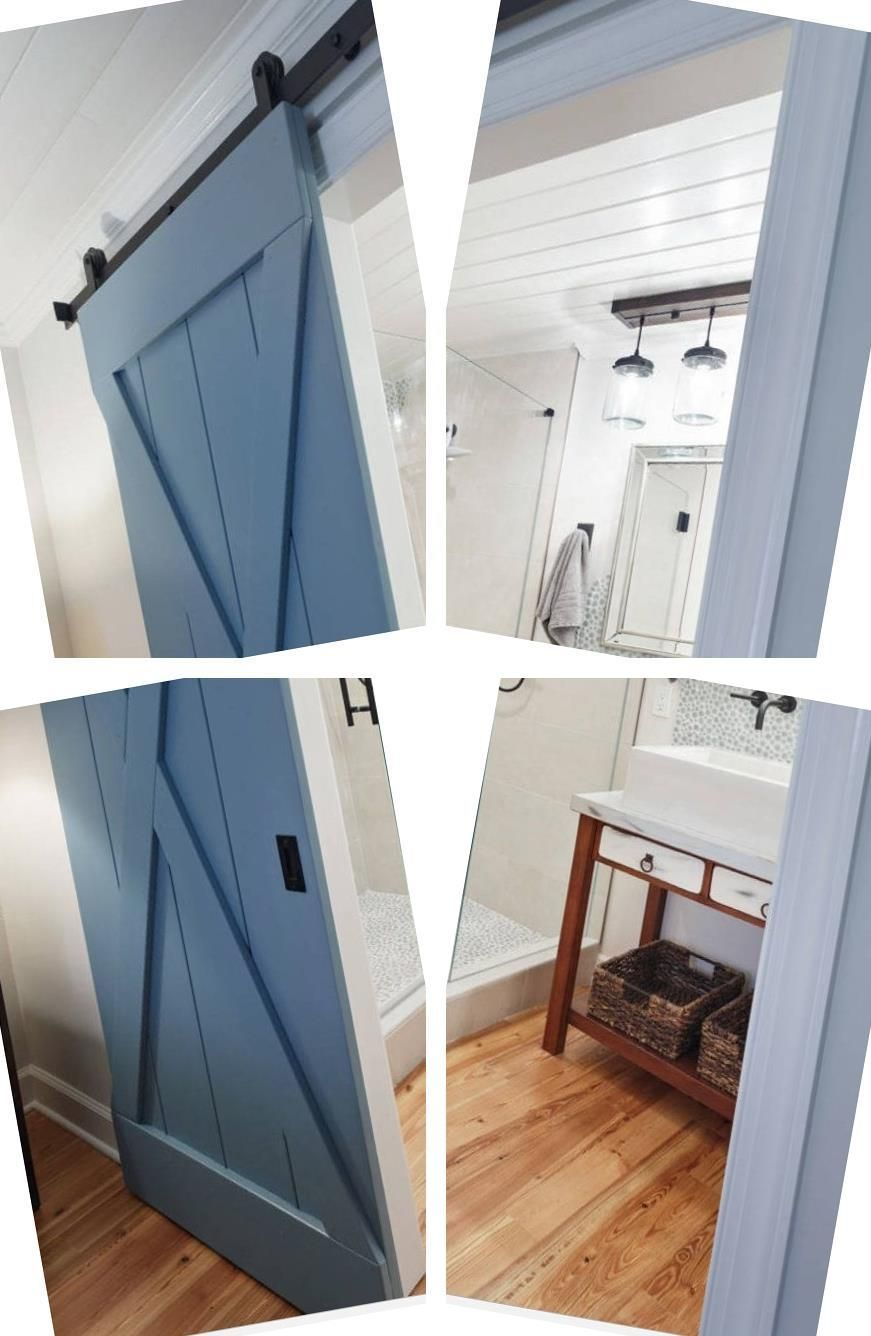 Interior Barn Doors For Sale Tall Sliding Wardrobe Doors