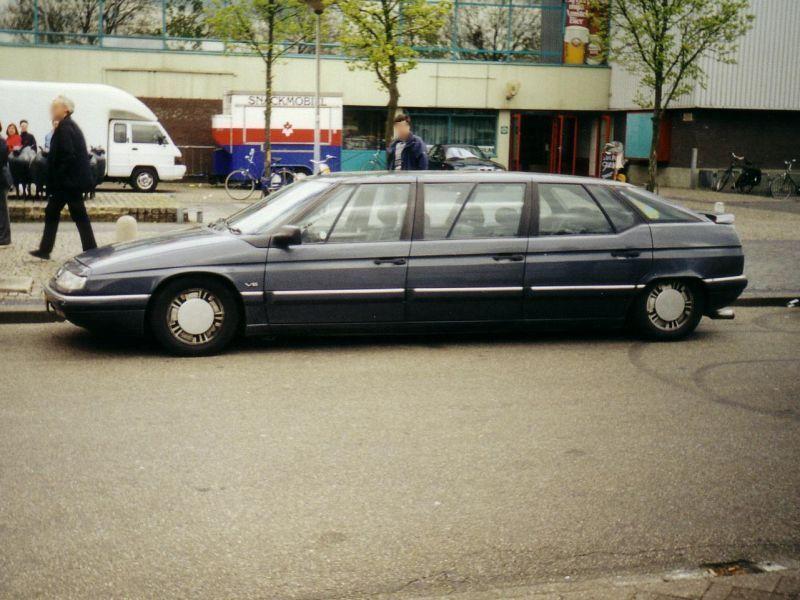 Limousine Services and Bus Tours Limousine, Fancy cars