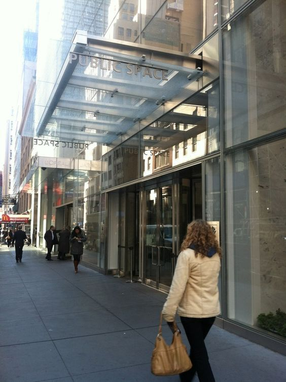 Custom Curtain Wall Glass Canopy By Triumph Engineering Llc Via In 2020 Canopy Lights Canopy Architecture Canopy Outdoor