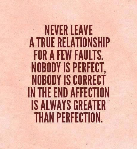 Strong Relationship Quotes Relationship Quotes  For My Girl  Pinterest  Relationship Quotes .