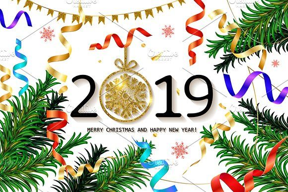 Christmas And New Year Cards 2019 christmas cards 2019   Teriz.yasamayolver.com