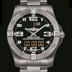 http://findtheperfectwatch.com - Most viewed video on our video blog is approaching 20 million views...