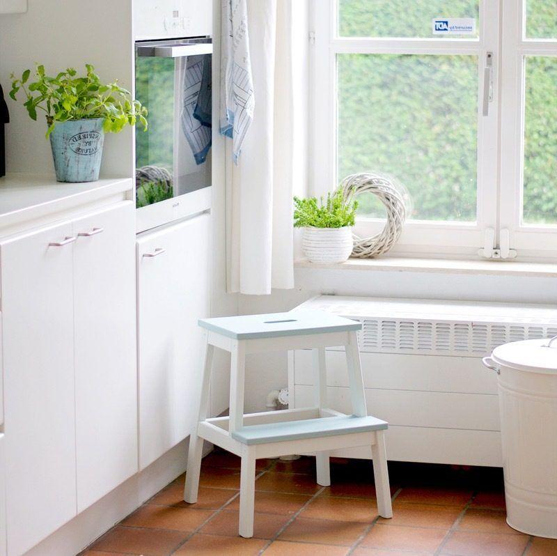 Zimmer Einrichten Mit Ikea Für Mehr Bequemlichkeit