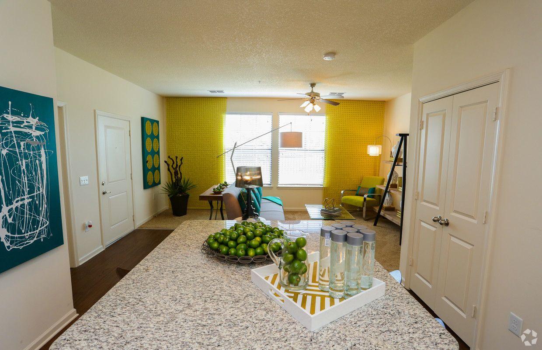 The Hawthorne Apartments Rentals Jacksonville, FL