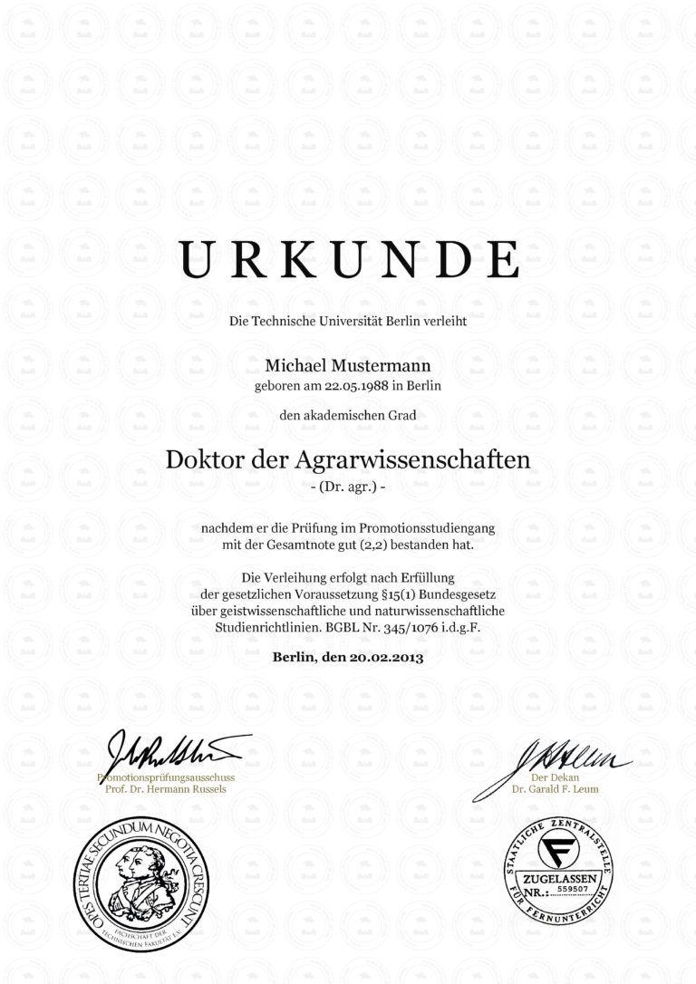 Doktortitel kaufen, Diplom Urkunde kaufen, Zeugnis kaufen ... | {Rettungssanitäter zeugnis 45}