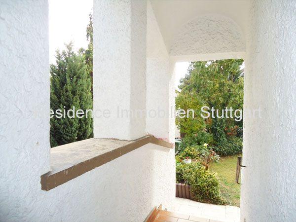 Wohnen In Stuttgart Degerloch Residence Immobilien Immobilien Haus Immobilien Angebote
