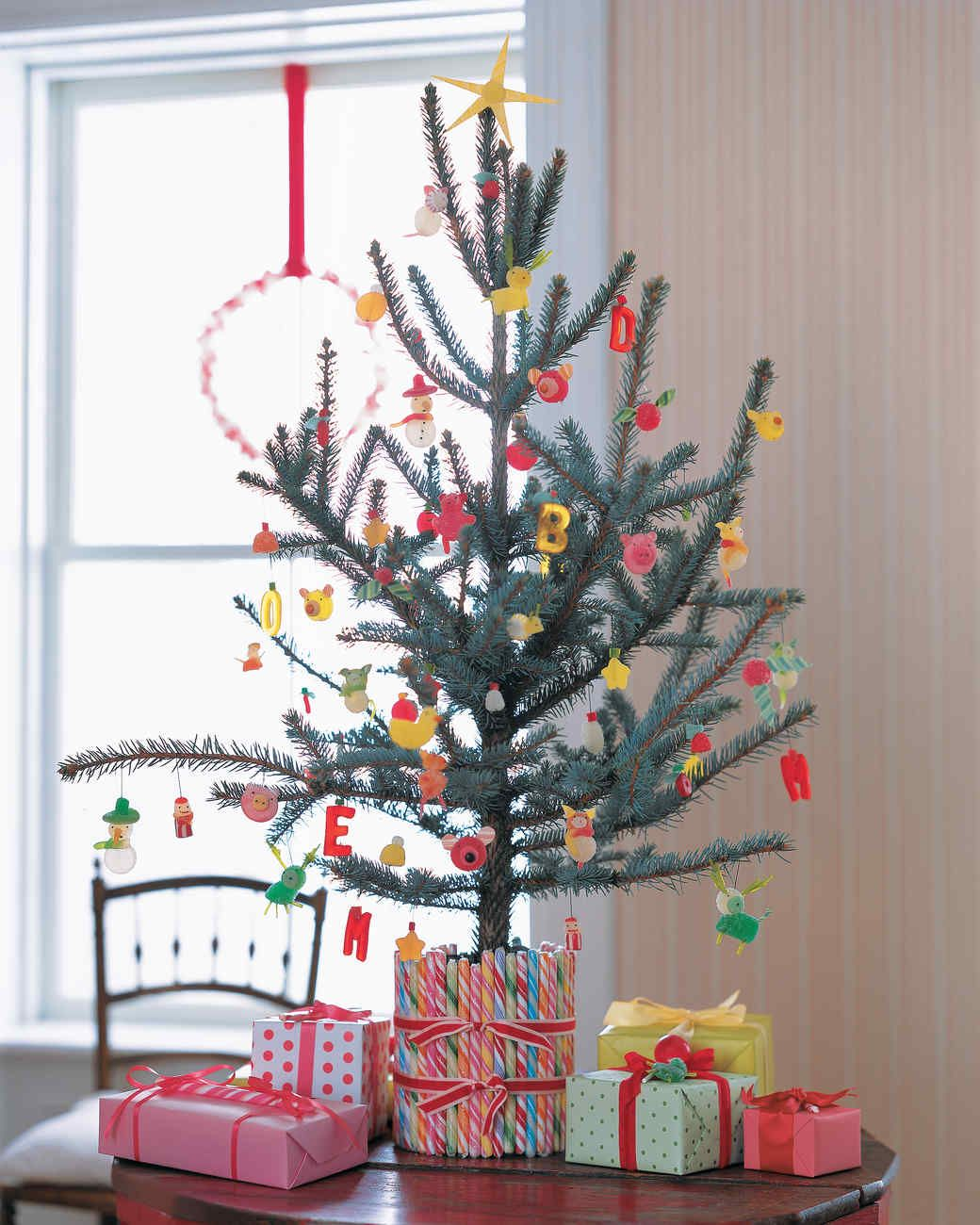 Diy Christmas Decorations Easy, Creative