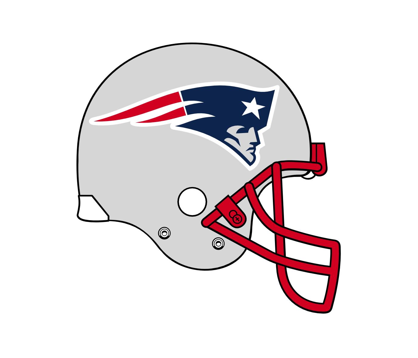 New England Patriots Logo Png Transparent Svg Vector Freebie Supply New England Patriots Logo Patriots Logo England Patriots