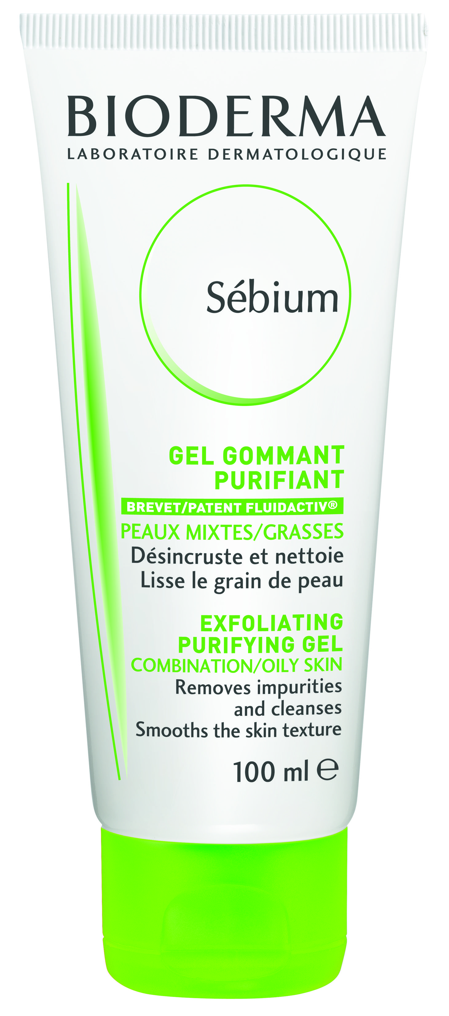 Bioderma Sebium With Images Beauty Hair Makeup Bioderma