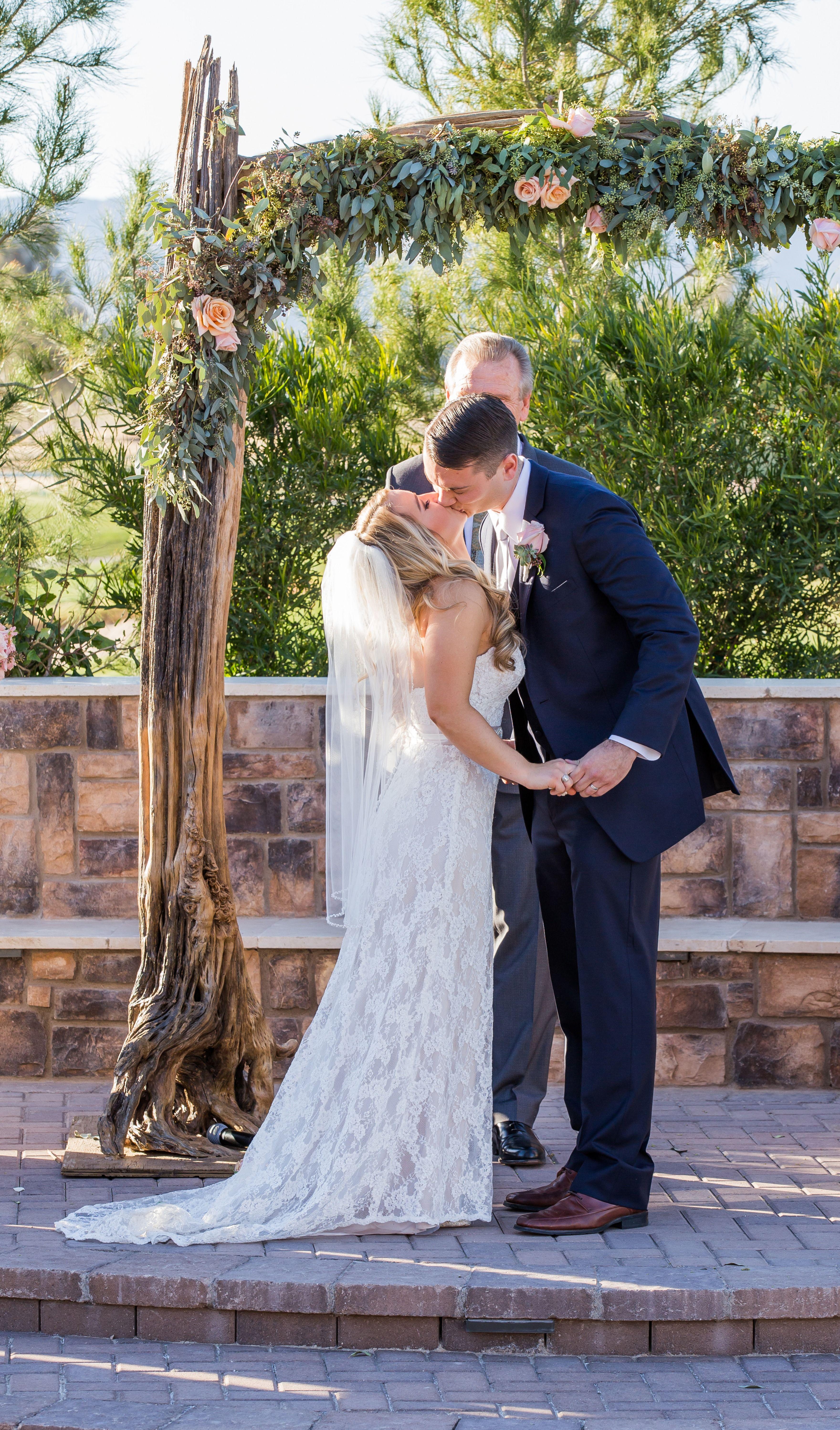 Newest Wedding Invitation Ideas Trends And Designs Phoenix