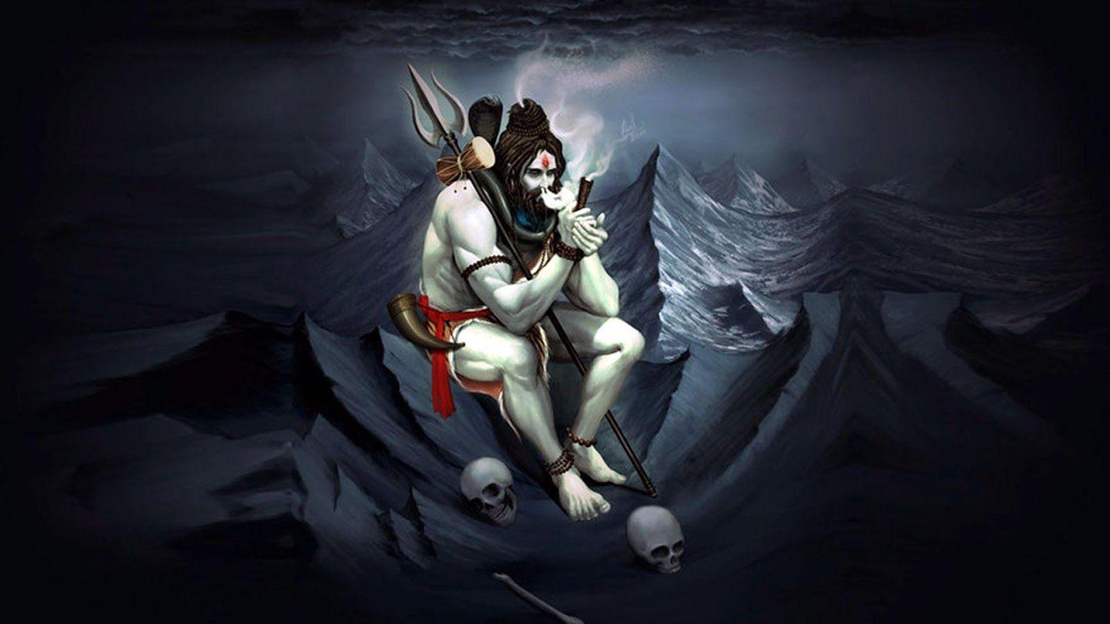 Image Result For Mahadev Hd Wallpaper Download Angry Lord Shiva Lord Shiva Hd Wallpaper Lord Shiva