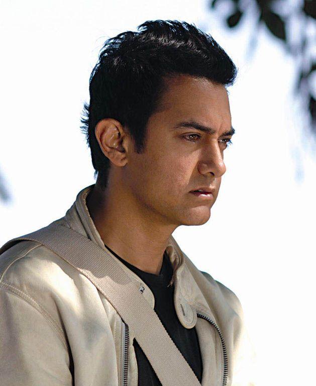 Aamir Khan Taare Zameen Par Aamir Khan Bollywood Actors Taare Zameen Par