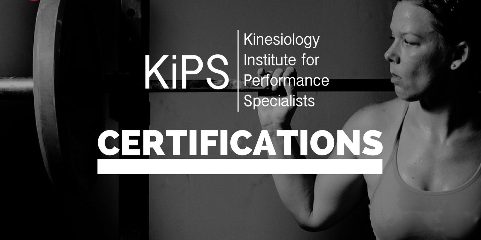 Online Certifications For Personal Trainers Group Exercise