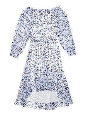 Camila dress | Diane Von Furstenberg | MATCHESFASHION.COM US